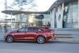 Kia Proceed: De shooting brake voor de gewone man? #8