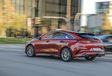 Kia Proceed: De shooting brake voor de gewone man? #9