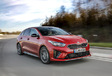 Kia Proceed: De shooting brake voor de gewone man? #13