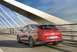 Kia Proceed: De shooting brake voor de gewone man? #15