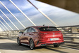 Kia Proceed: De shooting brake voor de gewone man? #16