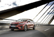 Kia Proceed: De shooting brake voor de gewone man? #20