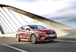 Kia Proceed: De shooting brake voor de gewone man? #21