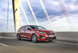 Kia Proceed: De shooting brake voor de gewone man? #22