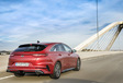 Kia Proceed: De shooting brake voor de gewone man? #25