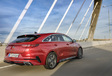 Kia Proceed: De shooting brake voor de gewone man? #27