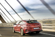 Kia Proceed: De shooting brake voor de gewone man? #29
