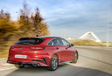Kia Proceed: De shooting brake voor de gewone man? #30