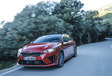 Kia Proceed: De shooting brake voor de gewone man? #33