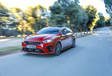 Kia Proceed: De shooting brake voor de gewone man? #34