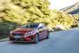 Kia Proceed: De shooting brake voor de gewone man? #35