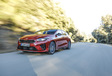 Kia Proceed: De shooting brake voor de gewone man? #36