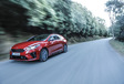 Kia Proceed: De shooting brake voor de gewone man? #37