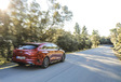 Kia Proceed: De shooting brake voor de gewone man? #43