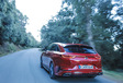 Kia Proceed: De shooting brake voor de gewone man? #47