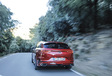 Kia Proceed: De shooting brake voor de gewone man? #48