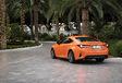 Lexus RC 300h: In de sporen van de LC #36