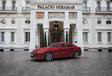 Lexus RC : dans les traces de la LC #47
