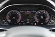 Audi Q3 contre 3 rivales #10