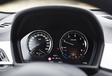 Audi Q3 contre 3 rivales #22