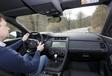 Audi Q3 contre 3 rivales #32