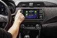 Nissan Micra 1.0 IG-T : Variations autour d'un 999 cc #5