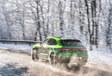 Porsche Macan : Mag het wat meer zijn? #11