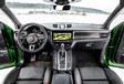 Porsche Macan : Mag het wat meer zijn? #12