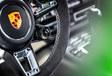 Porsche Macan : Mag het wat meer zijn? #13