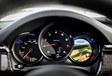 Porsche Macan : Mag het wat meer zijn? #14