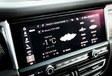 Porsche Macan : Mag het wat meer zijn? #15