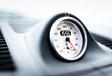 Porsche Macan : Mag het wat meer zijn? #18