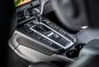Porsche Macan : Mag het wat meer zijn? #19