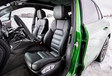 Porsche Macan : Mag het wat meer zijn? #21