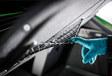 Porsche Macan : Mag het wat meer zijn? #23