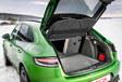 Porsche Macan : Mag het wat meer zijn? #24