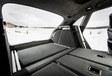 Porsche Macan : Mag het wat meer zijn? #25