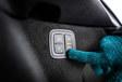 Porsche Macan : Mag het wat meer zijn? #26