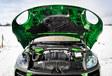 Porsche Macan : Mag het wat meer zijn? #27