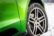 Porsche Macan : Mag het wat meer zijn? #28