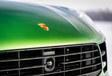 Porsche Macan : Mag het wat meer zijn? #29