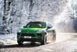 Porsche Macan : Mag het wat meer zijn? #3