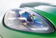 Porsche Macan : Mag het wat meer zijn? #30