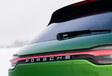 Porsche Macan : Mag het wat meer zijn? #31