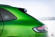 Porsche Macan : Mag het wat meer zijn? #33