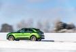 Porsche Macan : Mag het wat meer zijn? #6