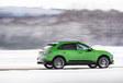 Porsche Macan : Mag het wat meer zijn? #7