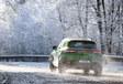 Porsche Macan : Mag het wat meer zijn? #9