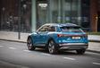 Audi e-Tron : Le Tesla Model X dans le viseur #10