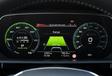 Audi e-Tron : Le Tesla Model X dans le viseur #14
